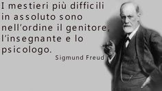 Sigmund Freud Aforismi e Pensieri pdf gratis ebook free download