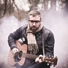 favorite artist!!!!!! city and colour.