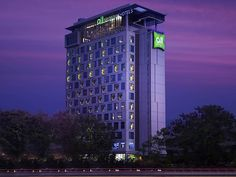 ALL SEASONS JAKARTA THAMRIN: Located in Central of Jakarta, close enough to Central Business District and Government hubs. Give an easy…