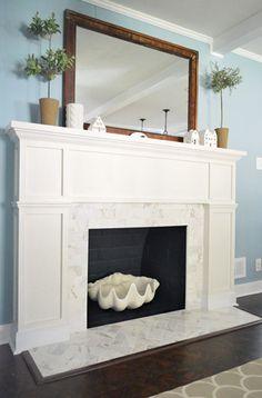 LR YHL fireplace