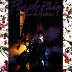 Music from the Motion Picture Purple Rain ~ Prince, http://www.amazon.com/dp/B000002L68/ref=cm_sw_r_pi_dp_SEeNrb0DK3MB4