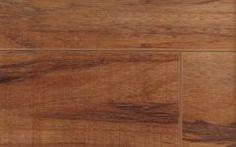 Best Laminate Floors Lowes Inspirations
