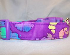 Just ordered this from Rescue Me Collars .......gonna be styling for me dog training.