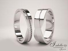 Uno de los símbolos más significativos en la boda, es sin duda alguna, las argollas de matrimonio, ¡elige la mejor opción! Las argollas de matrimonio representan el amor y unión que se sella ante el altar, es por eso que su elección debe ser cuidadosa,…
