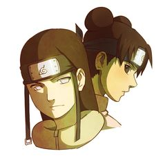 Find images and videos about naruto, neji hyuga and nejiten on We Heart It - the app to get lost in what you love. Sasuke Uchiha Shippuden, Neji And Tenten, Naruto Shippuden Sasuke, Itachi, Naruto Sd, Naruto Girls, Anime Naruto, Naruto Couples, Anime Couples