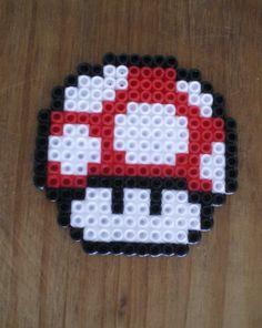 1000 images about perler beads dise os on pinterest