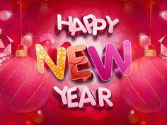 happy%2Bnew%2Byear%2Bgreetings%2B2