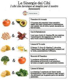 Cibo e benessere #FiberPasta #fitness #alimentazione #mangiaresano #nutrizione #alimentazionesana #dietasana #benessere #salute #dimagrimento #dieta #sport #diabete #colesterolo