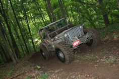 ultimate-adventure-2014-day-5-09-brennen-metcalf-jeep-willys-cj-2a.jpg (660×440)