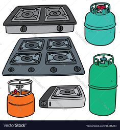 Find Vector Set Gas Stove Cartoon stock images in HD and millions of other royalty-free stock photos, illustrations and vectors in the Shutterstock collection. Thousands of new, high-quality pictures added every day. Diwali Colours, Gas Stove, Stick Figures, Food Illustrations, Cartoon Images, Custom Paint, Drawing Tips, Easy Drawings, Royalty Free Stock Photos