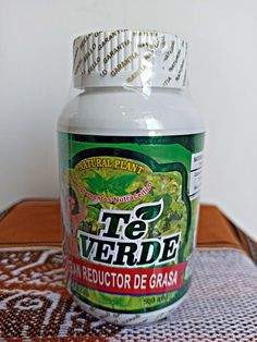Water Bottle, Food, World, Cholesterol Levels, Healthy Drinks, Natural Medicine, Vitamin E, Essen, Water Bottles