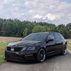 Volvo S90, Wagon Cars, Sports Wagon, Vw Group, Skoda Fabia, My Ride, Cars And Motorcycles, Volkswagen, Porsche