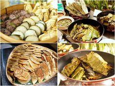 Ramadan 2015: Westin Hotel KL – great Ramadan Feast experience here!