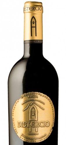 Rioja Wine Distercio