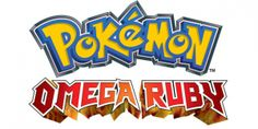 First trailer for PokÃmon Ruby and Sapphireremake hints at mega evolutions - The first in-game footage from Pokmon Alpha Sapphire and Pokmon Omega Ruby shows they will use the same graphics as Pokmon X/Y. Pokemon Omega Ruby Game, Pokemon Go, Pokemon Alpha, Pikachu, Cool Pokemon, Pokemon Party, Pokemon Stuff, Pokemon Games, Jeux Nintendo 3ds