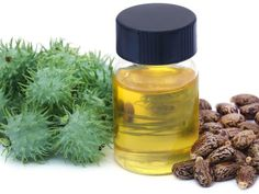 Castor oil is a wonderful home remedy to different kinds of skin and hair problems. You can also mix other oils to castor oil for beard growth. [LEARN MORE] Castor Oil For Skin, Castor Oil Packs, Castor Oil For Hair Growth, Hair Growth Oil, Oils For Skin, Cellulite, Evening Primrose Oil Benefits, Vitamin E, Castor Oil Benefits
