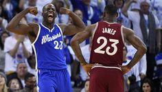 [programme du soir] Warriors – Cavaliers au milieu de 12 heures de NBA non stop -  La NBA rend hommage ce soir à Martin Luther King, et comme chaque 3e lundi de janvier, on a droit à 12 heures de basket non-stop, de 19h00 à l'aube…. Lire la suite»  http://www.basketusa.com/wp-content/uploads/2017/01/draymond-green-lebron-570x325.jpg - Par http://www.78682homes.com/programme-du-soir-warriors-cavaliers-au-milieu-de-12-heures-de-nba
