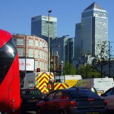 London Fair Grounds, London, Fun, Travel, Fin Fun, Voyage, Big Ben London, Trips, Viajes