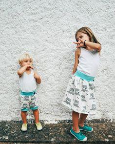 Estamos de enhorabuena!! Y es que empiezan a filtrarse las fotos de la maravillosa sesión que los chicos tuvieron con @miniindis tarde de risas y diversión  #tropoFather #fashion #fashionkids #ropadebatalla #miniindis #minitribu #algodonorganico #slowfashion #modasostenible #organiccotton #kids #baby #wear #clothes #conmiradadepadre #conmiradademadre #hellocreatividad #locosdelclic #verano #summer #summertime #desconexiónhc #vsco #vscogood #vscogrid #vscohub #vscocam #vscolovers #vscofashion…