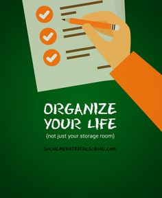 Do you need to do a similar project and don't know where to start? Take my goal setting course, CRASH:Set It Achieve It to figure out what you need to work on. http://go-sally-go.com/personal-development/organize-your-life-not-just-your-storage-room-2/#utm_sguid=163203,a383c70b-1f09-5c21-e968-419890a97222