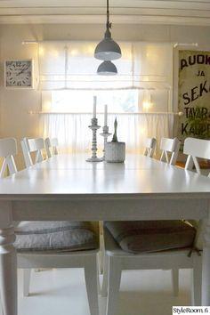 keittiö,valkoinen,romanttinen,vintage