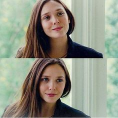 Find images and videos about elizabeth olsen and lizzie olsen on We Heart It - the app to get lost in what you love. Marvel Women, Marvel Girls, Wanda Marvel, Ms Marvel, Captain Marvel, Marvel Comics, Elizabeth Olsen Scarlet Witch, Scarlet Witch Marvel, Elisabeth