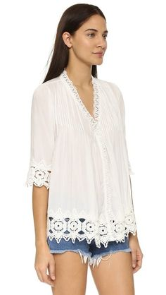 295964d72 Washable Silk Charmeuse Short Sleeve Nightgown | WinterSilks | AW 18 ...