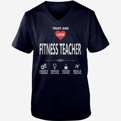 #FITNESS TEACHER JOB TSHIRT GUYS LADIES YOUTH TEE HOODIE SWEAT SHIRT VNECK UNISEX JOBS, Order HERE ==> https://www.sunfrog.com/Jobs/126427051-757218462.html?6432, Please tag & share with your friends who would love it, #christmasgifts #xmasgifts #jeepsafari  #fitness tips ideas, fitness tips infographic, college fitness tips  #science #nature #sports #tattoos #technology #travel #tattooinfographic