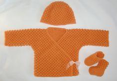 Layettes pour mon bébé au tricot : 23 modèles de Maddy Eldé https://www.amazon.fr/dp/2350552233/ref=cm_sw_r_pi_dp_x_VoGcAbG6Q2X06