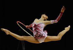 Djamila+Rakhmatova+FIG+Rhythmic+Gymnastics+beliHqPGz24l