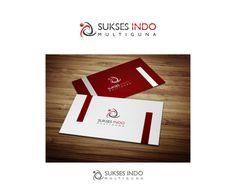 logo for Sukses Indo Multiguna by La_mania_devil