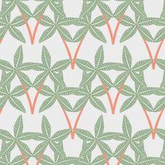 DECOrate by Brenda Deguara | Patternmash