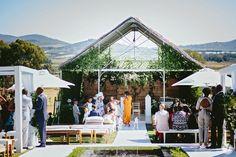 VividBlue-Kgosientso-Georgia-Aleit-Wedding-Photography076
