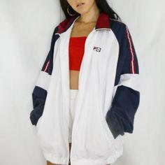 27 Best boohoo Jackets + Coats images  e78efa2da