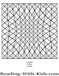 Free Roman Mosaic Coloring Pages, Download Free Clip Art, Free ... | 305x236