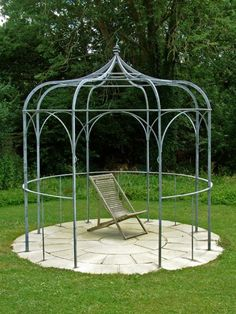 pergola-garden-portfolio-james-price-sussex-blacksmith-designer