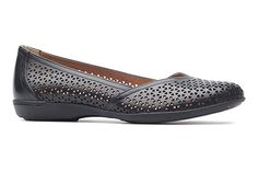 Perfect flat for all-day comfort.the Dansko Neely in black! Dansko Shoes, Clogs, Black Pants, Black Shoes, Walk This Way, Fancy Pants, Shoe Dazzle, Walking Shoes, Shoe Game