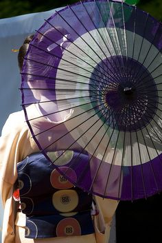 Geisha in Japan