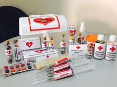 #amor #amormedico #doctor #regalo