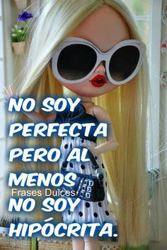 Frases dulces