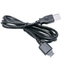 LG USB Data Cable For KG800 KU990 - Hurry up:LG USB Data Cables  Reduced at Leading UK Stores!  http://www.day2dayaccessories.co.uk/LG-USB-Data-Cable-for-KG800-KU990/660