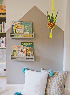 kinderkamer-babykamer-groen-plant-natuur-interieur-inspiratie-rust-planten-baby-kind-behang-muur-kinderkamermeubels-ladylemonade_nl3