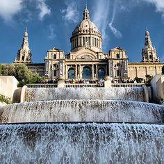 Museu d Historia de Catalunya – Utrip Travel Barcelona