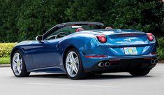 Ferrari, Bmw, Vehicles, Car, Vehicle, Tools