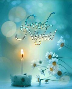 Good Night To You, Photos Of Good Night, Good Night Love Images, Cute Good Night, Night Pictures, Good Night Sweet Dreams, Good Night Moon, Good Morning Good Night, Good Night Greetings