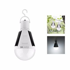 Capable Adeeing Led Anti-mosquito Bulb 12w Safe Mosquito Killing Lamp Energy Saving Flies Trapping Device Lights & Lighting