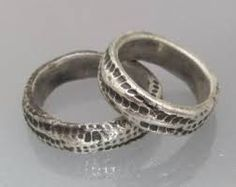 pmc rings - Google Search