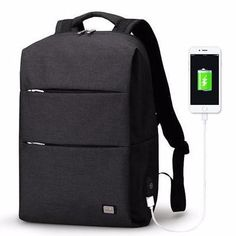 The Ultimate Travel Backpack 6 Inches 64f33d34dd652