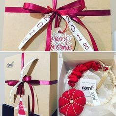 Packing, Gift Wrapping, Events, Gifts, Bag Packaging, Gift Wrapping Paper, Presents, Wrapping Gifts, Favors