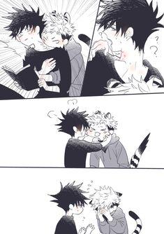 Romantic Anime Couples, Dream Anime, Naruto Sasuke Sakura, Anime Japan, Aesthetic Drawing, Tsundere, Anime Boyfriend, Manga Drawing, Cute Gay